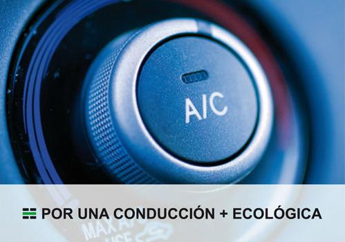 eco13