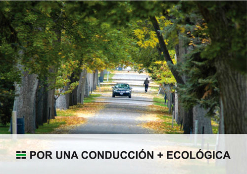 eco15