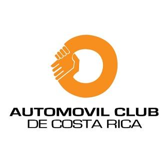 Automóvil Club de Costa Rica